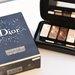 【2017冬コスメ】Dior(ディオール)ホリデーコレクション《カラーデザインアイパレット》で大人メイク