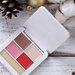 【rms beauty】2017冬!数量限定カラーパレット 『ポップコレクション』が登場♡
