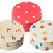 【スチームクリーム】が『遊 中川』とコラボ!キュートな小紋柄デザインで限定販売中♪