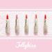 """OLさんに大人気♡【Parado(パラドゥ)・JellyKiss(ジェリキス)・C-TIVE(シーティブ)】ちょっぴり""""大人向け""""なプチプラコスメ7選"""