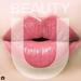 マツモトキヨシの新業態【Beauty U】がすごすぎるって噂!口コミをチェック