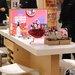 THE BODY SHOP(ザ・ボディショップ)表参道店のリニューアルオープンイベントへ♡その模様と新作コスメの情報も合わせてご紹介