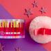 クリスマスには透明感のある肌を!特別な日に使いたいキラキラ「ボディパウダー」♡カネボウ、THE BODY SHOP・・・