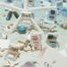 """【2018春新作コスメ】《エレガンス クルーズ》から「アイシャドウプレイフル」など3つの質感と50色のバリエーションの""""新アイカラー""""3/18デビュー☆"""