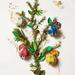 【クリスマス限定コフレ】バーツビーズからコフレセットや限定リップバームが発売中♡