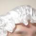 ≪渡辺直美さんもおすすめ≫【LILYSILK】のナイトキャップで作るサラサラヘア♡選び方とおすすめアイテムをご紹介!
