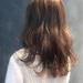 巻き髪を夜までキープ!おすすめ《スタイリング剤》4選♪【ナカノ,リーゼetc】