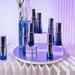 エピステームから美白美容液【エピステーム ホワイトフォトショット】が2/7に発売!光治療のメカニズムで美肌を手に入れよう♪