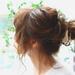 外国人風アレンジで抜け感をプラス♡真似したいと人気のヘアスタイルを集めました!