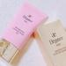 【エレガンス】「モデリング カラーベース EX UV」ピンク色がブルべ夏タイプの人に大人気!口コミや使い方をチェック♡【化粧下地】