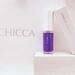 【CHICCA(キッカ)】メスメリックウェットリップオイルの「ニューロマンチズム」で唇が宇宙に♡みんなの使い方と口コミは?