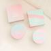 【パケ買い】ピンクが可愛い韓国コスメピックアップ♡持ち歩いて気分もアップ【インスタ映え】