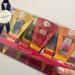 【ロクシタン】クリスマスギフトにおすすめ!可愛すぎるパッケージのハンドクリームセットが新登場!