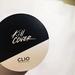 エチュードに並ぶ大人気ぶり♡【CLIO(クリオ) 】の《キルカバーコンシールクッション》で毛穴ゼロ