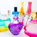 アルタモーダの香水が大人気で入手困難!プレゼントキャンペーンも実施中♡