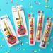 NYの大人気キャンディ【ディランズキャンディ】がコスメになって日本上陸!PLAZAで発売中