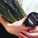 保湿力抜群【LUSH(ラッシュ)】のハンドクリームが大人気♡おすすめ3選をご紹介