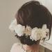 自分史上最高♡【 ブライダル】幸せな花嫁さんにオススメヘアスタイル♡