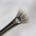 【白鳳堂】「J4006マスカラ扇段」で美しいセパレートまつ毛が作れるとSNSで話題!口コミをチェック!