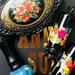 【2018春新作コスメ】ANNA SUI(アナスイ)に今年も登場♡「メイクアップパレット 5 」2/1限定発売!リップの新色も♡