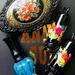 【アナスイ2018春新作】「アイ&フェイスカラー」新色や限定パレットなど2/1発売♥新24色リップも