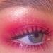 ラズベリーピンクでロマンティックに♡春は甘い魅力的なカラーできまり!