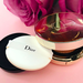 【2018春新作コスメ】Dior(ディオール)からクッションファンデ&ハンドクリームが1月発売!