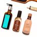 美髪に導くなら…【ヘアオイル】を取り入れよう♡SNSで人気のヘアオイル5選!(ナプラ,モロッカンオイル,ルシード,ステラシード)