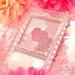【CANMAKE(キャンメイク)】プチプラ優秀コスメ『グロウフルールチークス』大人可愛い限定色の使用感をチェック♡【2018春新作】