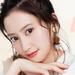 【河北麻友子さん出演】1/1~キャンメイク「ウィンクグロウアイズ」の新色が登場!新CMも放映決定♡