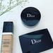 なりたい肌への最後の仕上げ!【Dior(ディオール)】のルースパウダーで、理想の肌を演出しよう♡