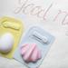 【ウィッチズショップ】の新スキンケアブランド「nobly(ノブリー)」のパックが可愛い&プチプラで優秀と話題!