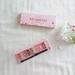 桜モチーフのアイシャドウパレット♡【ETUDE HOUSE(エチュードハウス)】の《プレイカラーアイズ》で春メイクを楽しもう