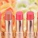シャンソン化粧品新ブランド「ドナチェーレ」リップ&ネイルセットを10名様にプレゼント♡