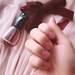 400円以下で試せる♡透明感のある発色が可愛いすぎるプチプラ【シロップネイル】を紹介♡