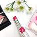 春はピンクを纏って♡≪ワントーンメイク≫でつくる春の主役フェイス
