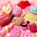 ♡5名様にプレゼント♡LUSH(ラッシュ)2018年「バレンタイン限定ギフト」で特別な贈り物を!