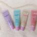 カラー別で紹介♡1700円以下でゲットできるプチプラ《カラー下地》を一挙紹介♡