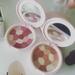 ナチュラグラッセ ヌウから「チークカラーパウダー」が2/15~新発売!5色が肌に溶け込み「ふんわり」な印象に♡