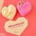 LUSH(ラッシュ)のバレンタインで「いつもありがとう」を伝えよう!癒しの時間をプレゼント♡