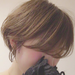 【2018年春】透明感&艶が凄い「アディクシーカラー」って何?!特徴とおすすめヘアスタイルを紹介