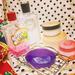 【資生堂】レトロ可愛い宝石みたいな≪ホネケーキ≫って知ってる?ロングセラーな洗顔石鹸の使用感をチェック♡