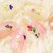 不器用さんにもオススメ!韓国発「ナミエネイルアートコレクション」でサロンレベルのネイルアート