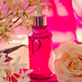 【クレ・ド・ポー ボーテ】ピンクのボトルと華やかな香りで全身ケアできる≪ユイルレパラトゥリス≫♡みんなの口コミをチェック!