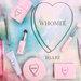 プレゼントキャンペーン★イガリシノブさんプロデュースWHOMEE(フーミー)の可愛すぎる全商品レポ♡