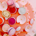 """【ラデュレ2018夏新作】は""""ランチ""""がテーマ♡ウェディングケーキ型パウダーやシャドウなど4/20~予約開始"""