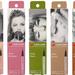 【ラブ・ライナー】限定カラーコレクションがWEB先行発売中♡ローズ、ブラウンなど新色3色が追加!