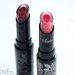 大人気のVisee(ヴィセ)「クリスタルデュオリップスティック&シアー」オススメの赤リップを塗り比べ!