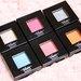人気シングルアイシャドウ「Visee AVANT(ヴィセ アヴァン)」新作春カラーを全色塗り比べ!