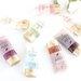美容液で手を洗う!?フォトジェニックなCafe Collection(カフェコレクション)を8名様にプレゼント!